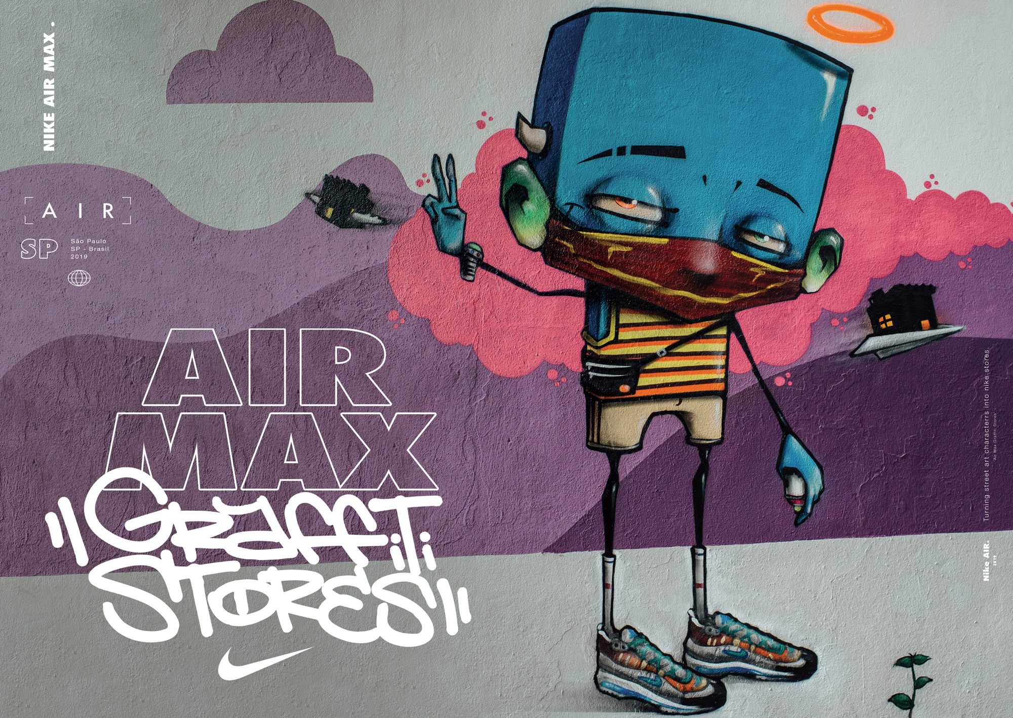 Supporting-Images-Cannes---Air-Max-Graffiti-Stores-5